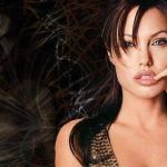 20 Hottest Actresses You Wish Were Your Wife