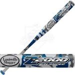 7 Hottest ASA Slowpitch Softball Bats in the Market Today