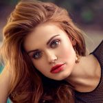 The 7 Reigning Hottest Redheads in Hollywood