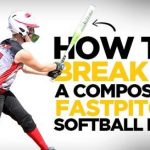 7 Hottest Fastpitch Bats That Can Help You Win The Game